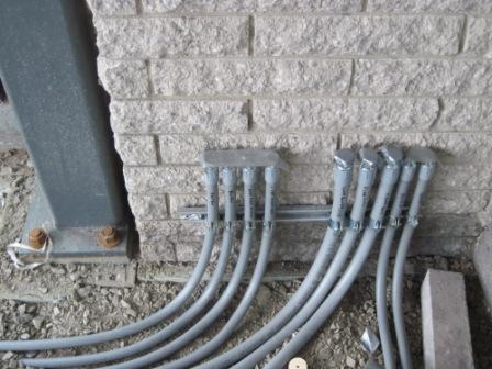 Img 0141 cavanaugh electrical for Wyoming valley motors audi