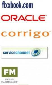 Emergency Service Vendors (web)